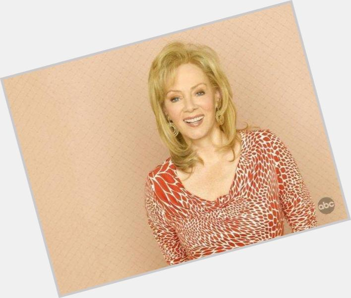 Jean Smart dating 11