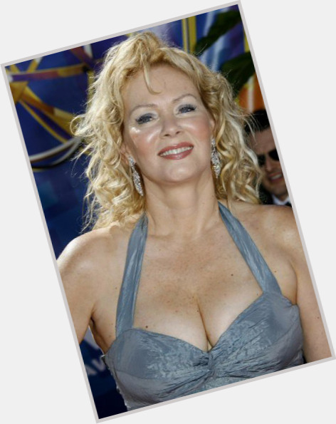 Jean Smart dating 3