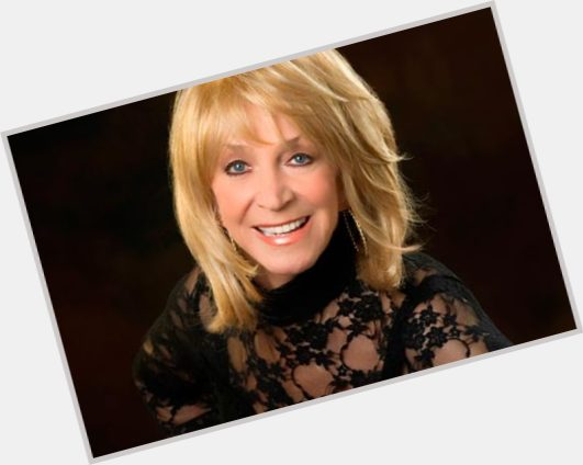 Jeannie Seely birthday 2015