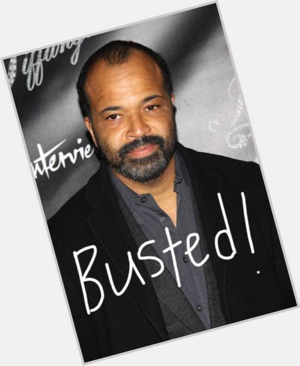 Jeffrey Wright new pic 4