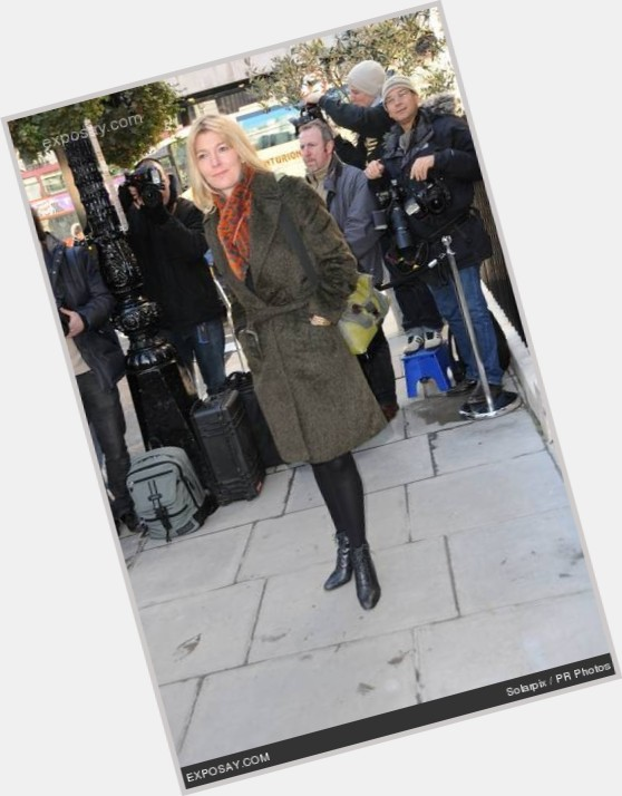 Jemma Redgrave full body 9