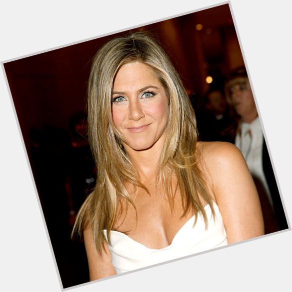 Jennifer Aniston new pic 0