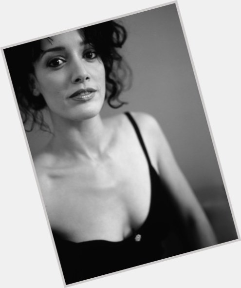 Jennifer Beals Exclusive Hot Pic 10