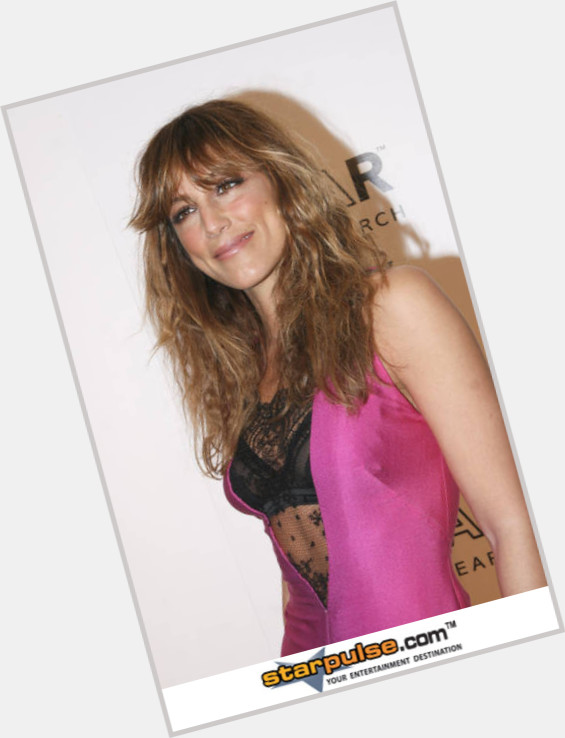 Jennifer Cameron Interior Decorator