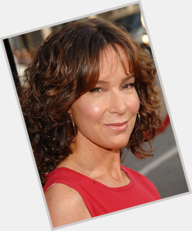 Jennifer Grey birthday 2015