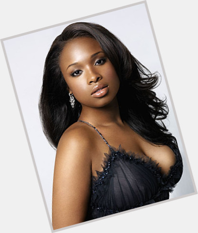 Jennifer Hudson Exclusive 5