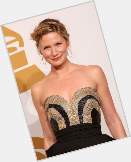 Jennifer Nettles exclusive hot pic 6