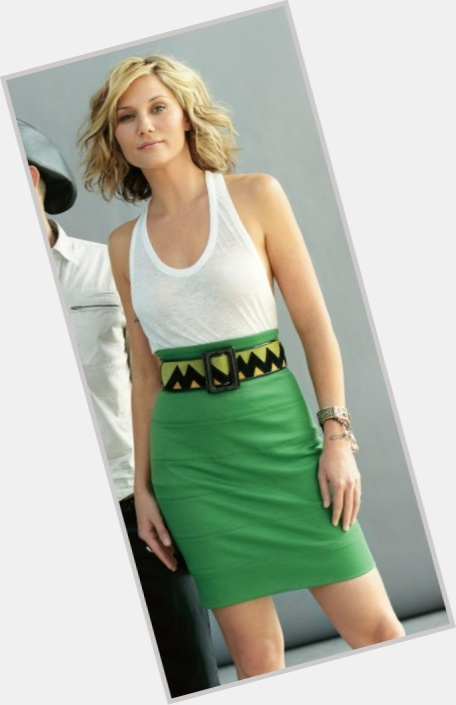 Jennifer Nettles exclusive hot pic 8
