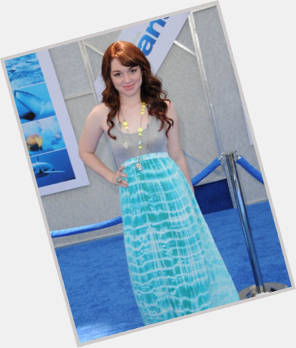 Jennifer Stone exclusive hot pic 5