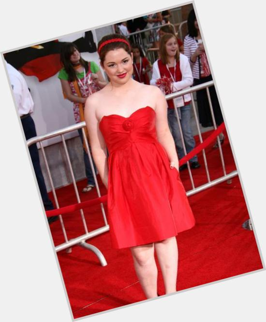 Jennifer Stone man crush 6