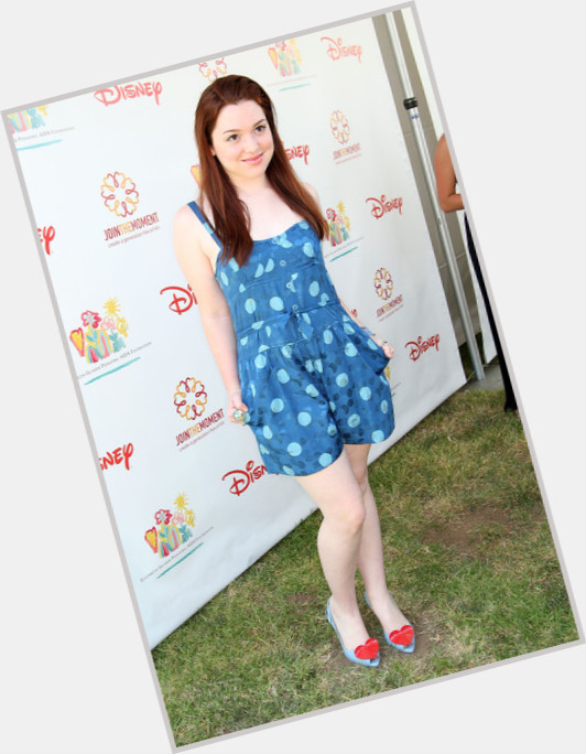Jennifer Stone new pic 10