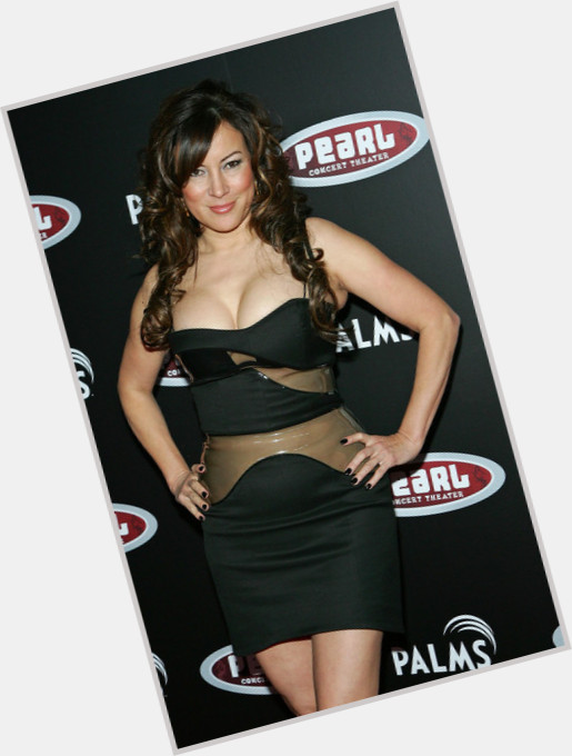 Jennifer Tilly sexy 2