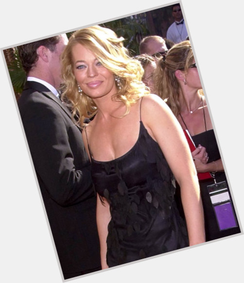 Jeri Ryan full body 9