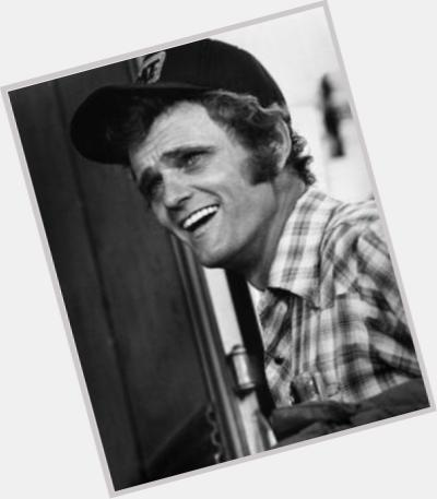 Jerry Reed sexy 3
