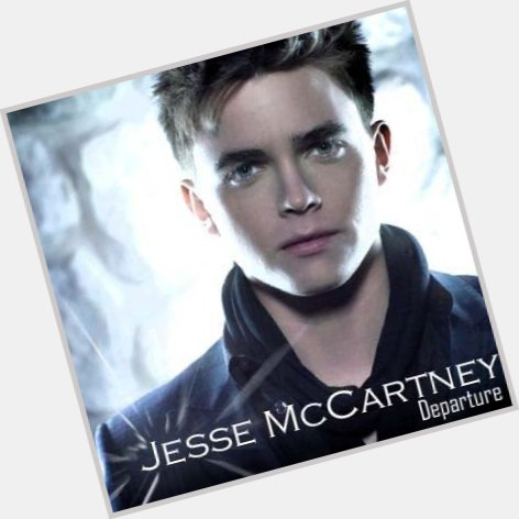 Jesse Mccartney birthday 2015