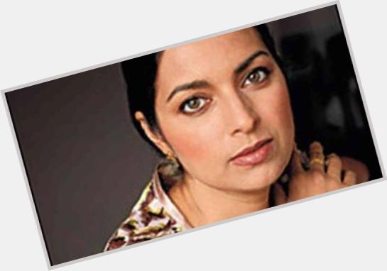 Jhumpa Lahiri birthday 2015