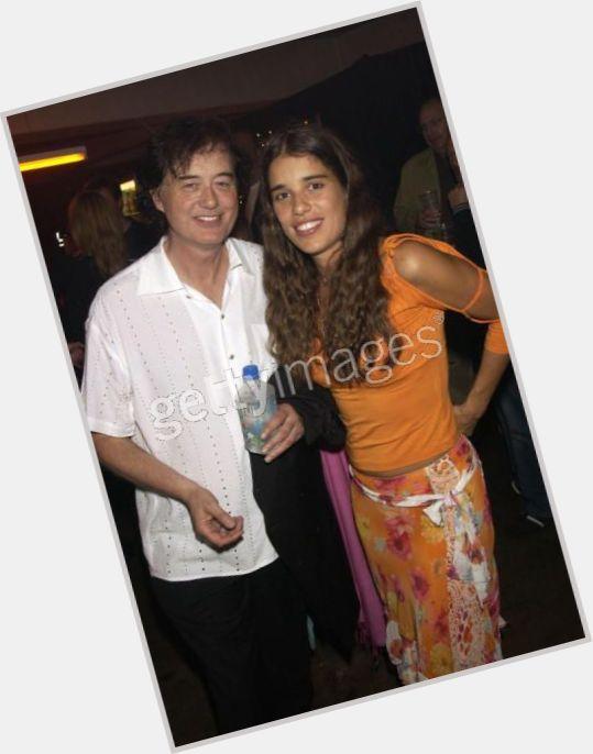 Jimena Gomez Paratcha S Birthday Celebration Happybday To