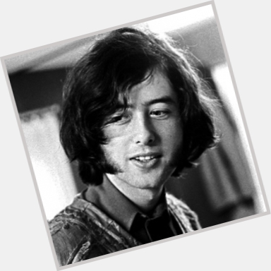 Jimmy Page birthday 2015