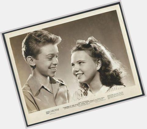 joan carroll obituary