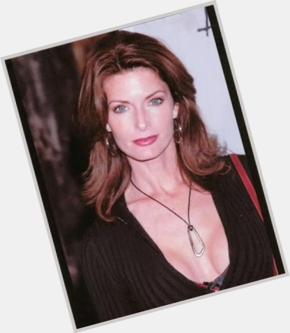 Joan Severance birthday 2015
