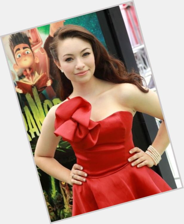 Jodelle Ferland exclusive hot pic 7