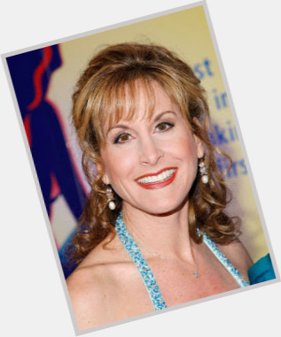 Jodi Benson dating 6