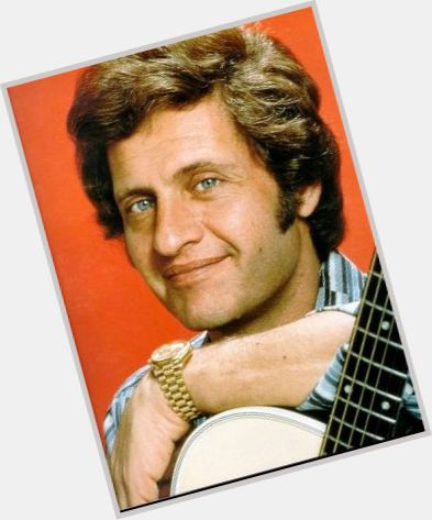 Joe Dassin birthday 2015