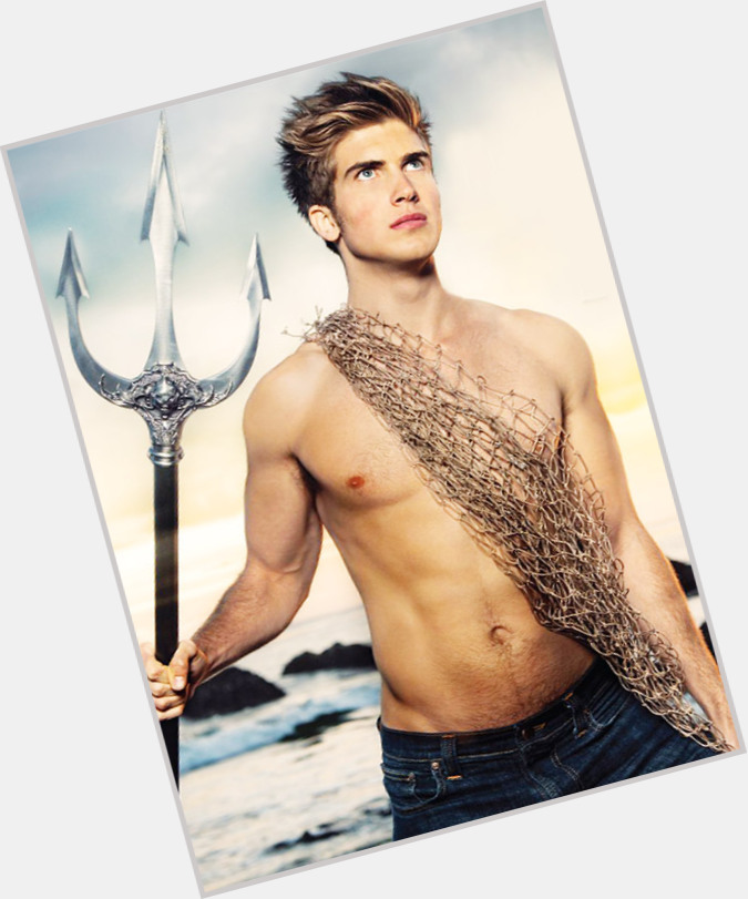 Joey Graceffa hairstyle 3