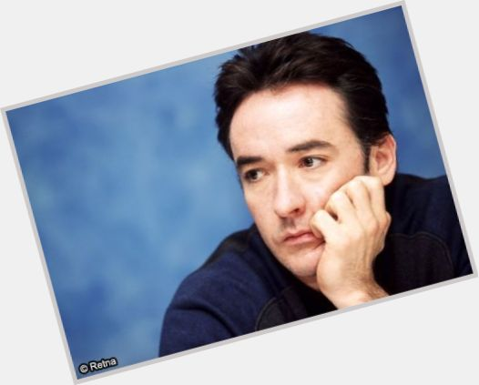 John Cusack birthday 2015