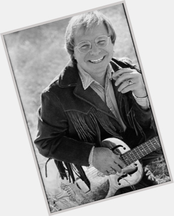 John Denver birthday 2015