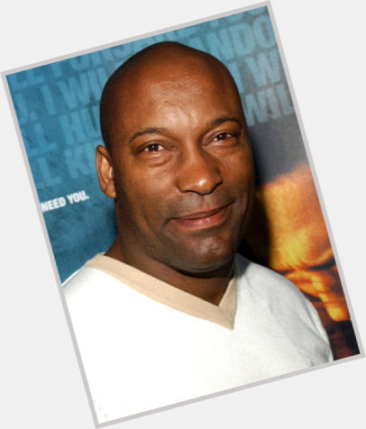 John Singleton birthday 2015