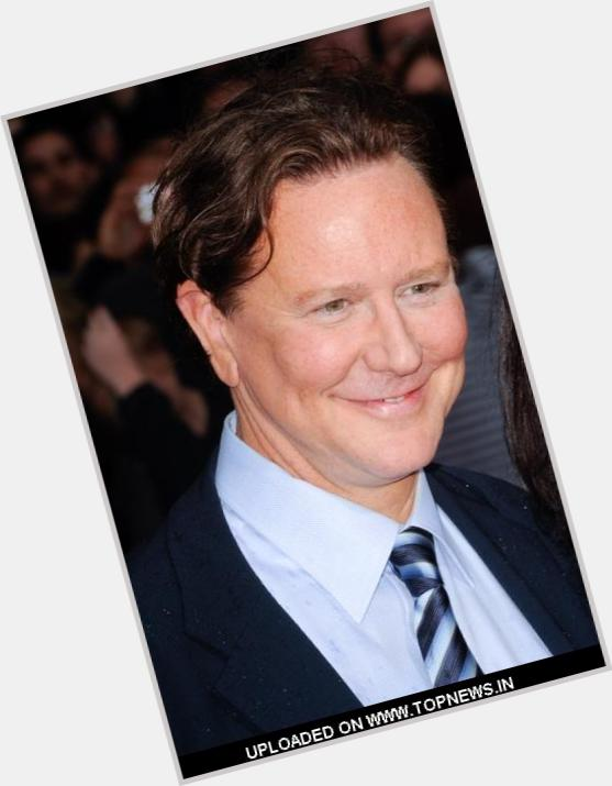 Judge Reinhold birthday 2015