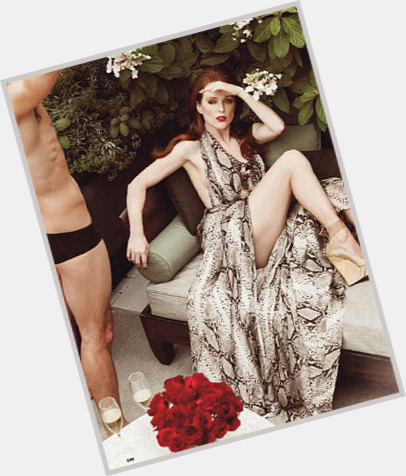 Julianne Moore exclusive hot pic 5