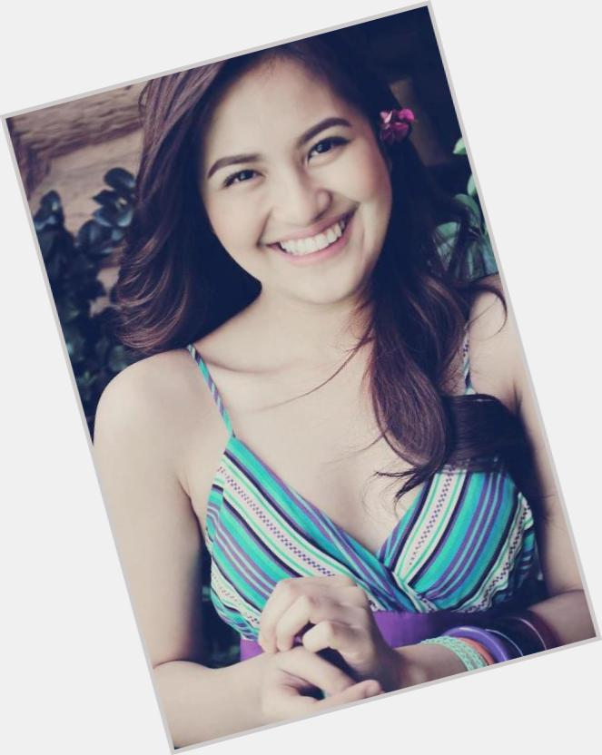 Julie Anne San Jose full body 8