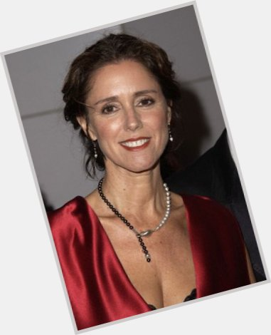 Julie Taymor birthday 2015