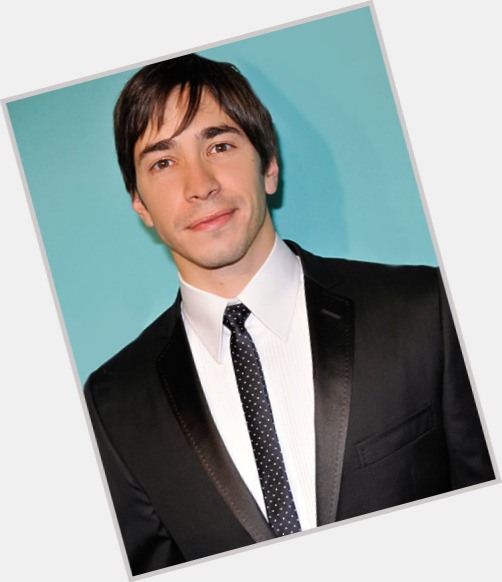 Justin Long birthday 2015