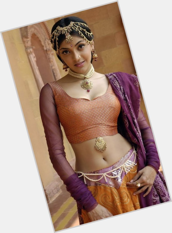 sikh dating uk About singlesikhsorg singlesikhsorg is for single sikhs who are looking for other single sikh girls or guys within their local community singlesikhsorg helps you find those who share the same cultural and sikh religious values, so you can find your perfect sikh match in no time.