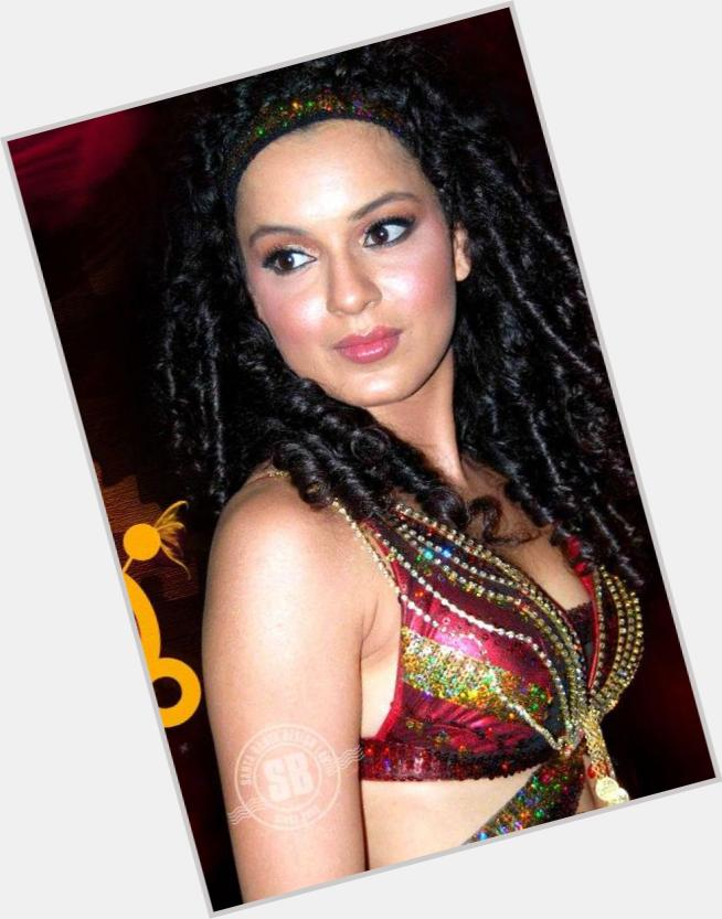Kangana Ranaut dating 7