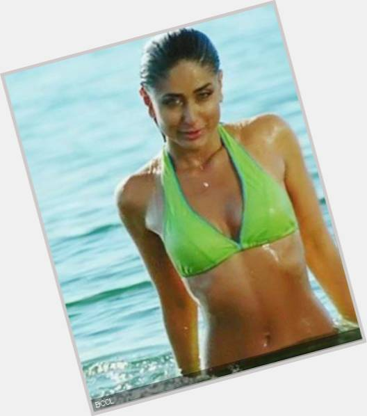 Kareena Kapoor body 10