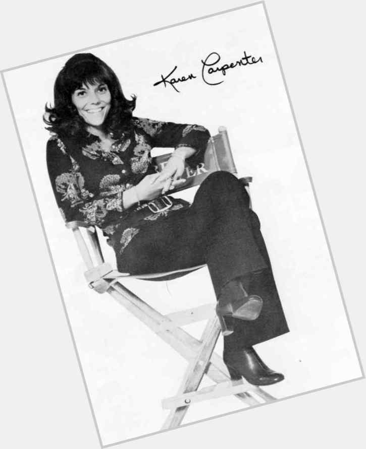 Karen Carpenter sexy 6