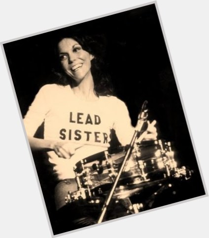 Karen Carpenter sexy 9