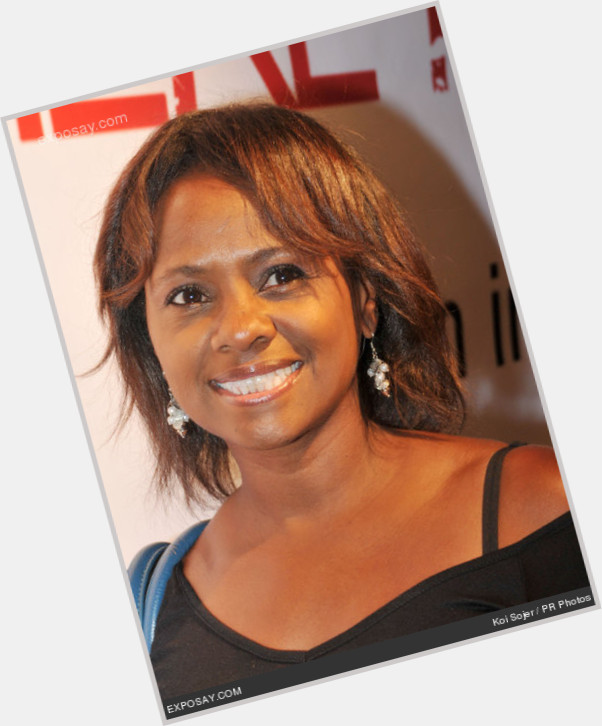 download image karen malina white pc android iphone and ipad