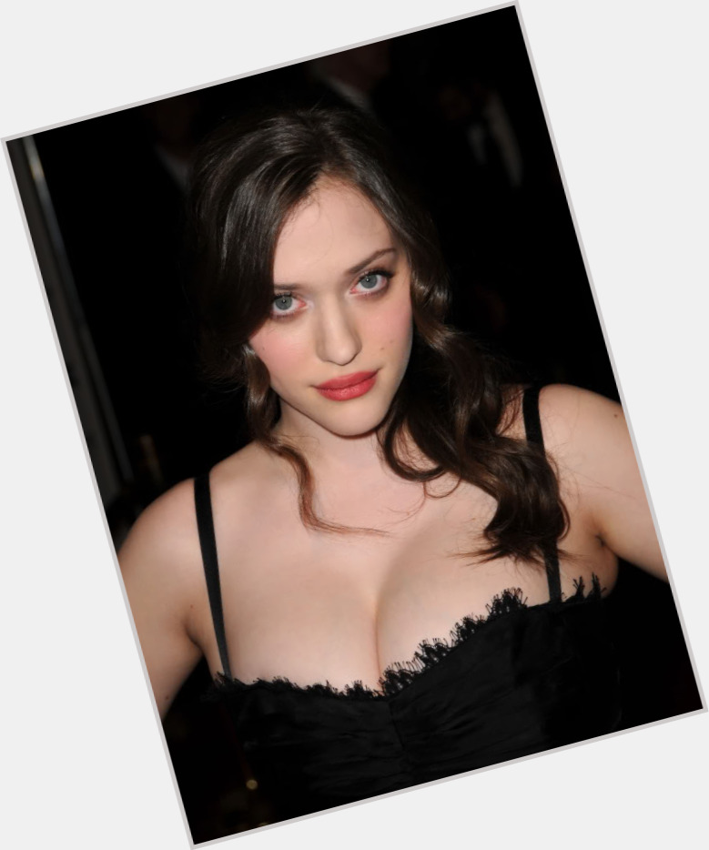 Kat Dennings birthday 2015