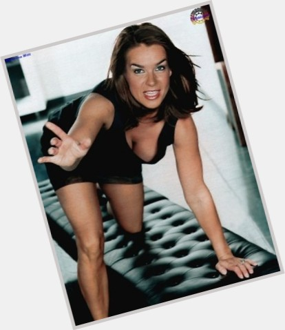 Katarina Witt full body 5