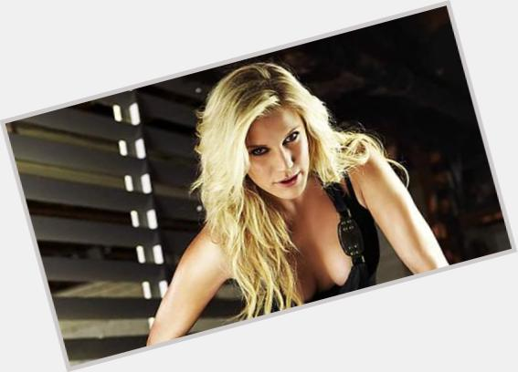 Katee Sackhoff exclusive hot pic 9