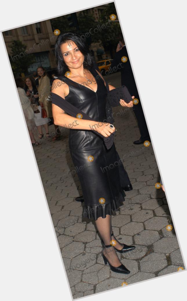 Kathrine Narducci S Birthday Celebration Happybday To