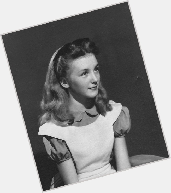 kathryn beaumont address