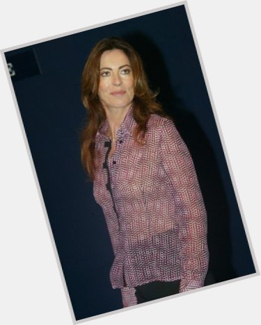 Kathryn Bigelow full body 9