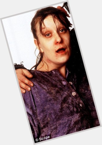 Kathy Burke new pic 6