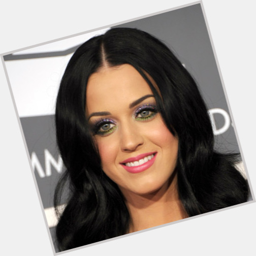 Katy Perry birthday 2015